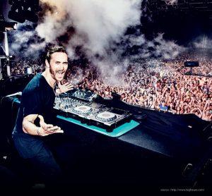 Mariage-David-Guetta-DJ