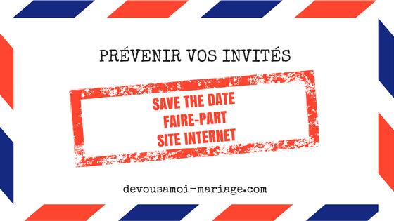 mariage-faire-part-prévenir-invités