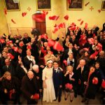 mariage-bretagne-organisation-blog
