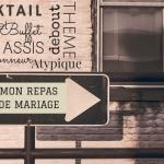 repas-mariage-traiteur