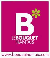 devousamoi-bouquet-nantais