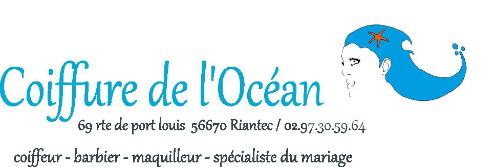coiffure-ocean-devousamoi