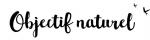 objectif-naturel-devousamoi