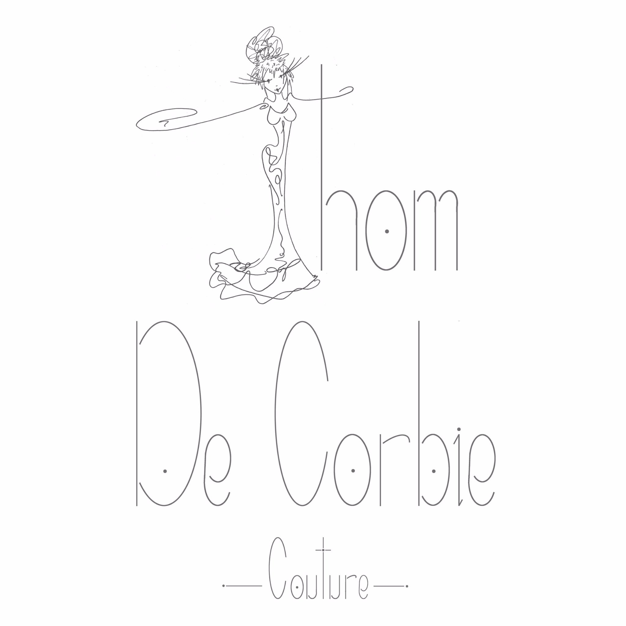devousamoi-thom-de-corbie