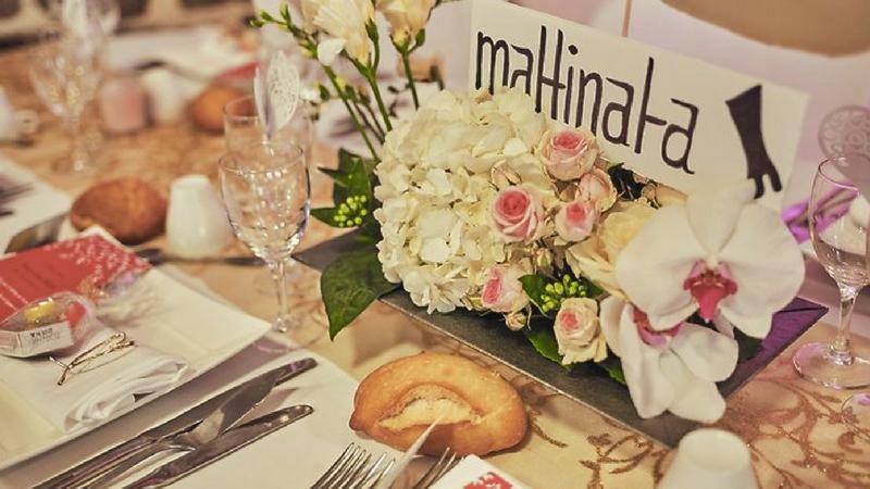 wedding-décoration-table-devousamoi
