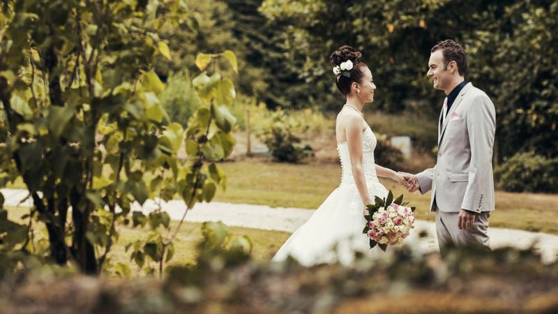 wedding-franco-japonais-devousamoi